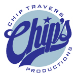 Chip Travers Productions